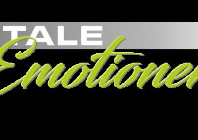 D-E_Logo